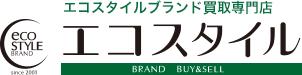 h_logo-thumb-400x99-73666.png